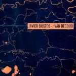 Reseña de Javier Bustos e Iván Decoud: Boca de Piedra