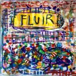 Reseña de Música Casual: Fluir