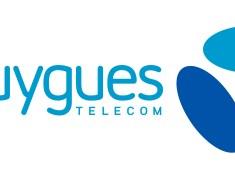 Les bonus Bouygues Télécom