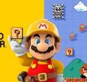 On a pris en main Super Mario Maker
