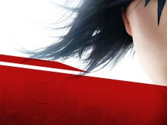 On a testé Mirror's Edge – Gamescom 2015