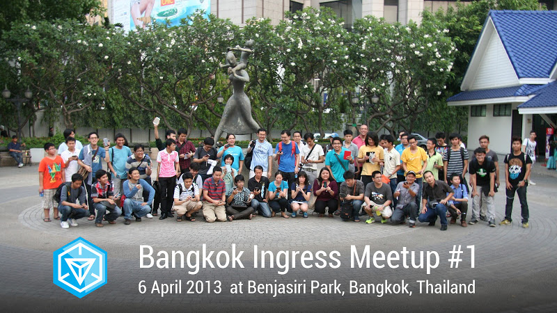 ingress_community
