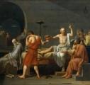 De la réalité à la fiction: un conflit ancien