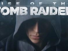 Rise Of The Tomb Raider, notre avis