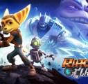 Ratchet et Clank 2016 : une révélation