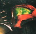 Il faut sauver le soldat Aran !