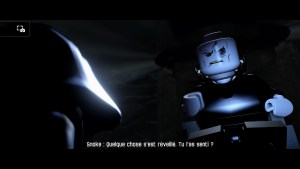 LEGO® STAR WARS™ : Le Réveil de la Force_20160702190911