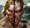 Dead Island Definitive Collection : un portage paresseux