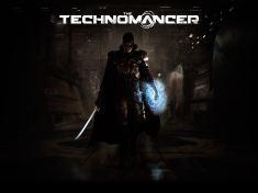 The Technomancer : le dernier jeu ambitieux de Spiders