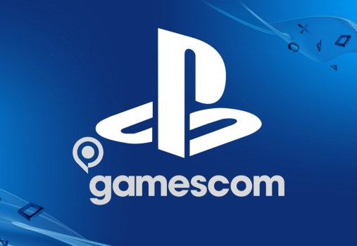 GAMESCOM 2016 – Découverte du stand PlayStation Sony