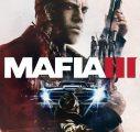 Mafia 3 – Un retour en demi-teinte