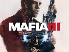 Mafia 3 - Un retour en demi-teinte