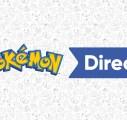 Pokemon Direct : une jolie mise en bouche ?