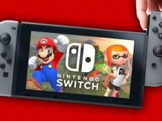 #NintendoParis2017 : nous avons testé pour vous !