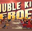 Double Kick Heroes, un guitar hero un peu plus.. zombies