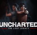 Uncharted – The Lost Legacy