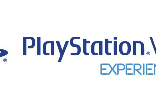 Playstation VR – 1 an après