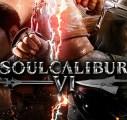 SoulCalibur 6 – Quête de l'âme