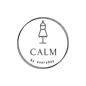 CALM by everyday