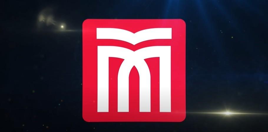 MŞÜ'de yeni logo lansmanı