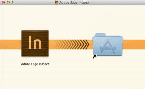 Edge Inspect