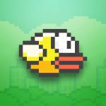紹介アプリ:開始直後すぐ死ぬゲー「Flappy Bird」