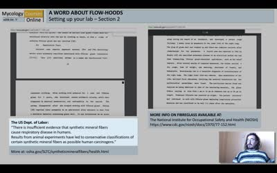 sec-2-3-a-word-about-flowhoods1-mp4