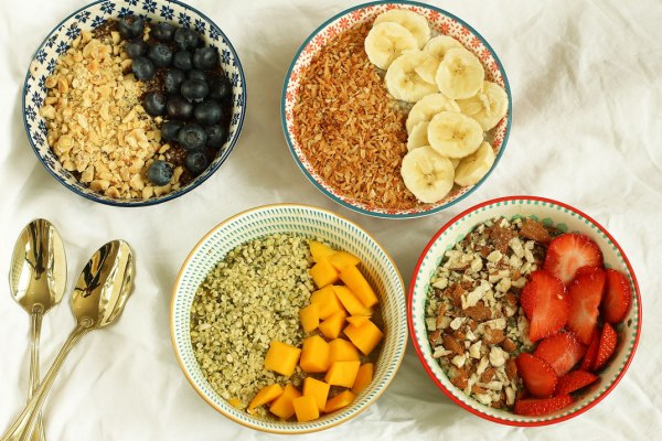 all-chia-bowls