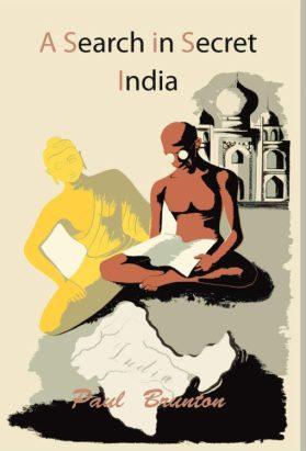 Secret-India-book