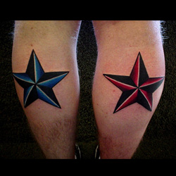 nautical_star_tattoo_design
