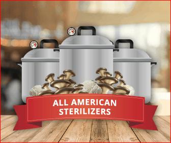 All American Sterilizers