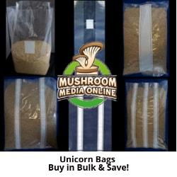 Unicorn Bags