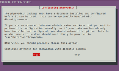 Wordpress Linux-da (6/6)