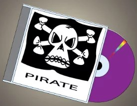 Do You Know About Pirated Softwares?