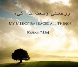 10TH MUHARRAM IS ISLAM