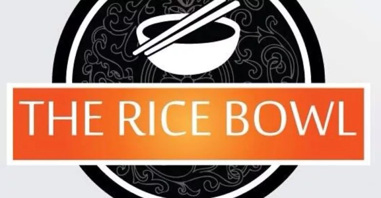 Did you notice these things in The rice bowl ?