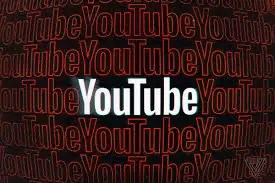 Youtube New Policy 2019