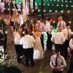 Organización de bodas en Tenerife