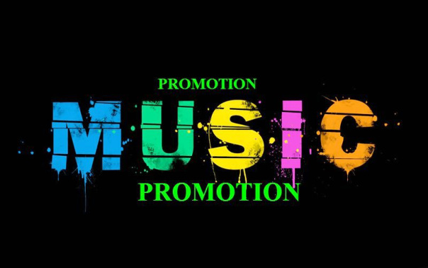 Music Promotion 101: Tips For Music Promotion - Music and Marketing