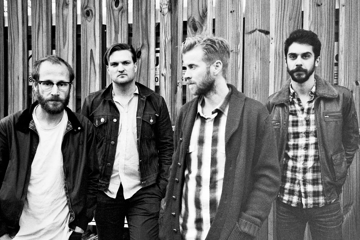 Cold War Kids The Masonic Lodge Hollywood Forever 12 13