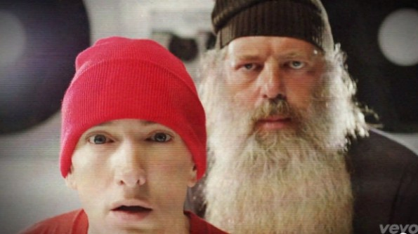 eminem-rick-rubin-berzerk-video-600x337