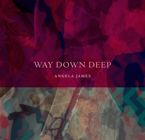 Way-Down-Deep-Cover