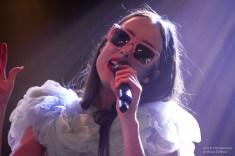 Allie X