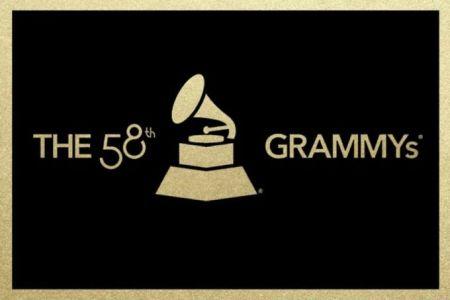 2016-grammys-logo_oht41v