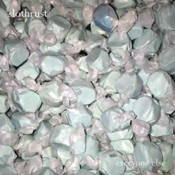 slothrust-lp
