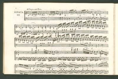 BEETHOVEN Piano Sonatas Archives | MUSIC I LOVE