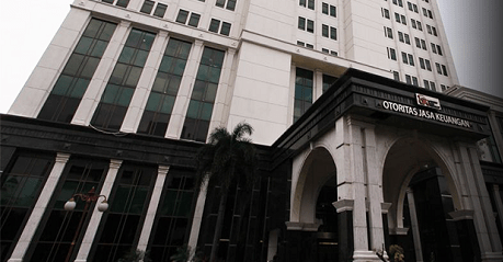 Sewa Organ Tunggal OJK Bank Indonesia Staff Singing Contest