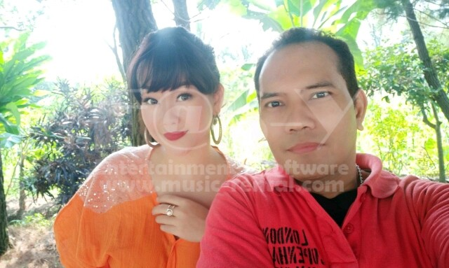 Sewa Organ Tunggal Acara Keluarga Family Gathering di Bogor Nirwana Residence