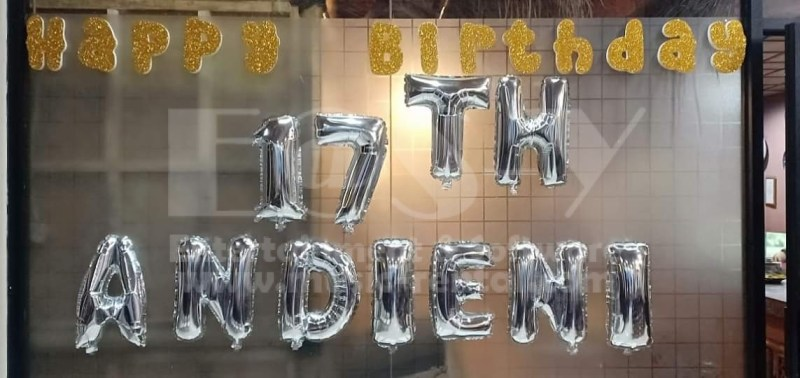 Sewa Organ Tunggal Acara Ulang Tahun di Restoran Mang Kabayan Harapan Indah Bekasi