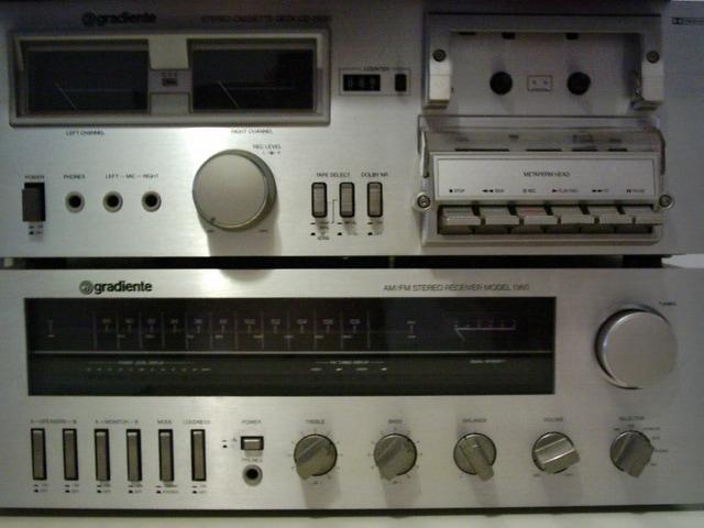 sound-1473149-640x480